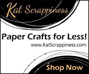 Online Craft Store