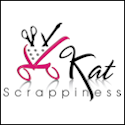 Kat Scrappiness Discount Craft Supplies & Closeouts!